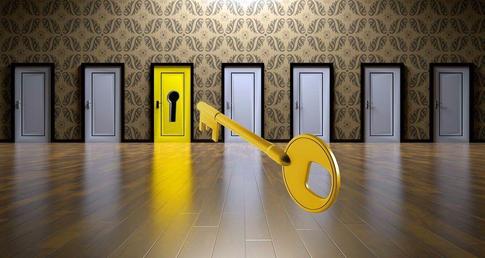 El Tarot es una puerta a tu subconsciente