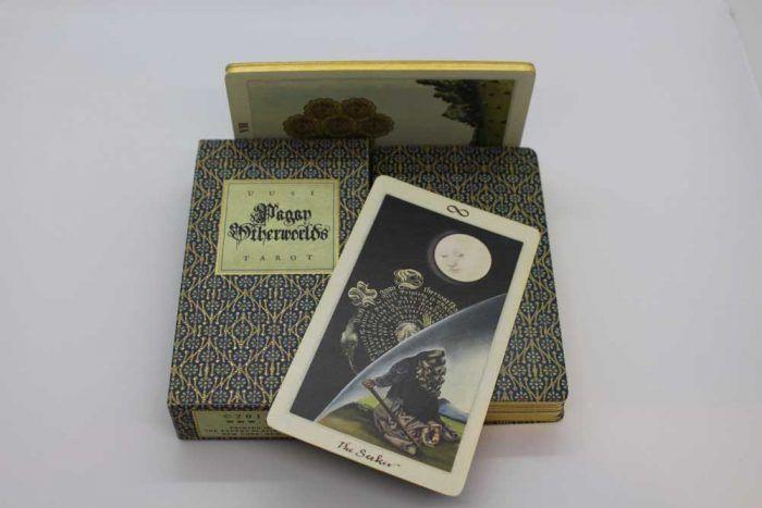Pagan-Otherworlds-Tarot