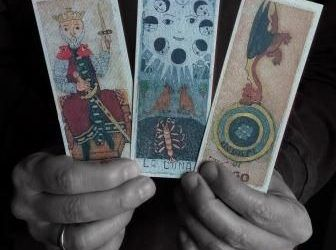 Por una práctica del Tarot seria y sin supercherías