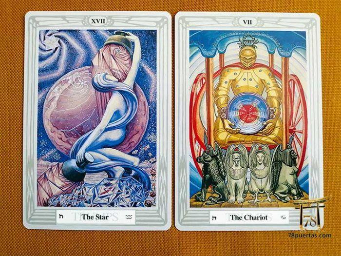 Desmontando falsos mitos sobre el Tarot: Correspondencias Astrológicas en el Tarot